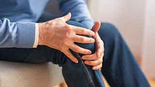 Image - 10 Tips for Managing Arthritis from Home