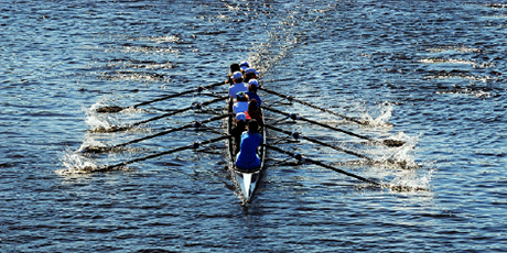 USRowing-team.png