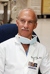 Richard Kahn, MD