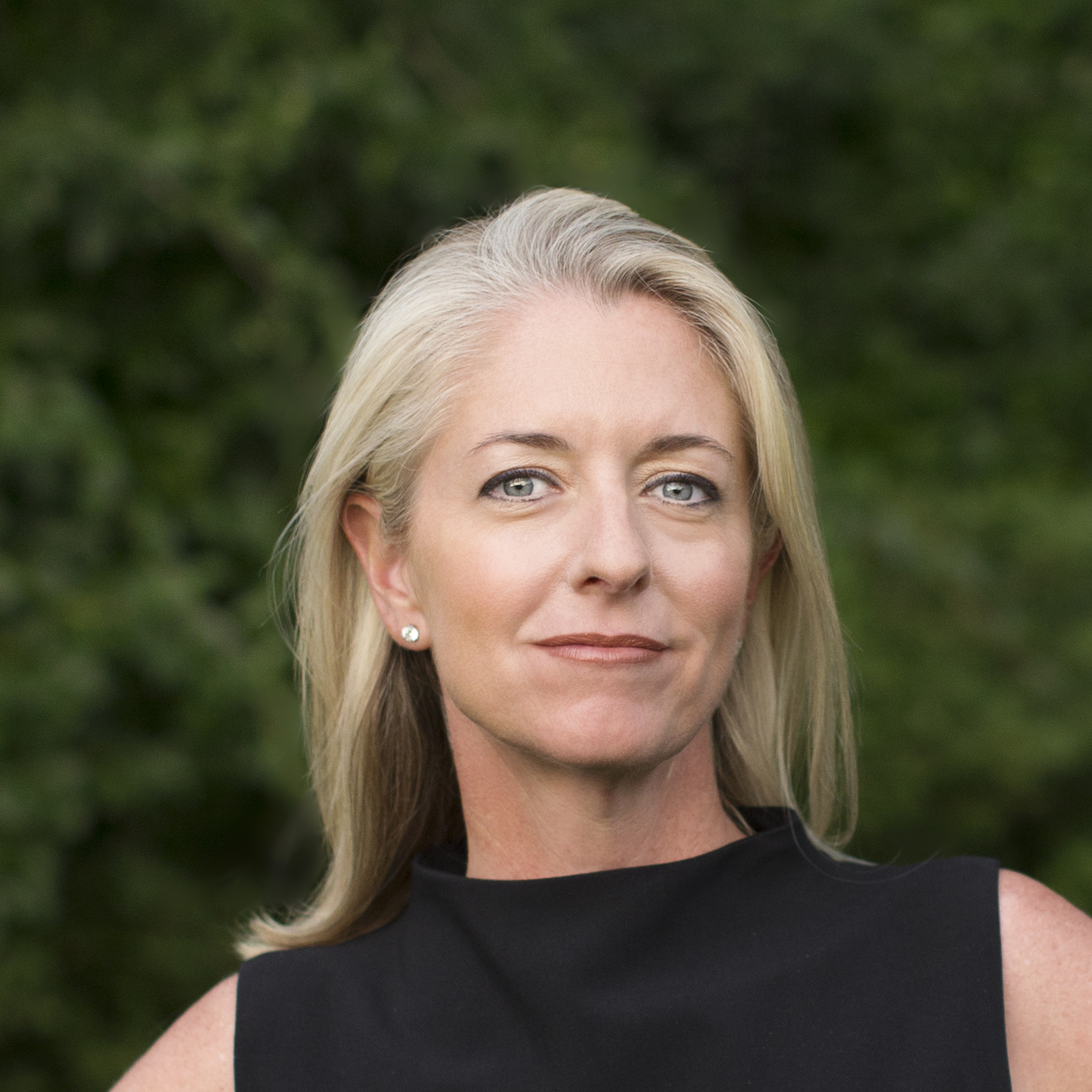 Healthcare Fundraising Leader Catherine Callagy Joins Hss As Chief