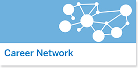 Career Network