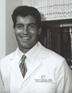 Photo of Kevin F. Bonner, MD, FAAOS.