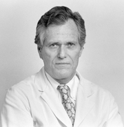 Charles L. Christian, MD