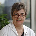 Susan Goodman, MD
