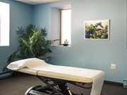 image of Liberty Physical Therapy