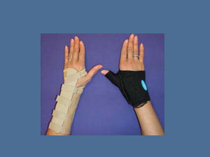 assistive device image