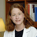 Jessica Berman, MD