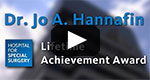 Image - Lifetime Achievement Award Video Preview