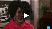 Image - Video thumbnail of Janet Hubert