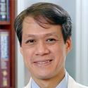 Image: Arthur Yee, MD, PhD.