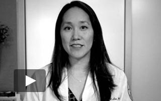 Dr. Lin video on UFC concussions