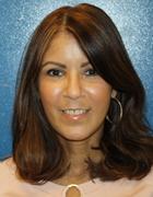 Lillian Mendez photo