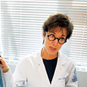Jane Salmon, MD