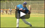 Image - Johan Santana video preview