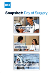 Image - Snapshot: Day of Surgery 9th Floor Guide.