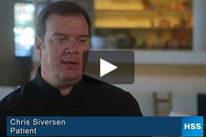 Image - Video thumbnail Chris Siversen