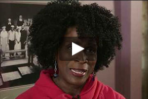 Image - Video thumbnail Janet Hubert