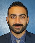 Image - Taha Ellilly headshot