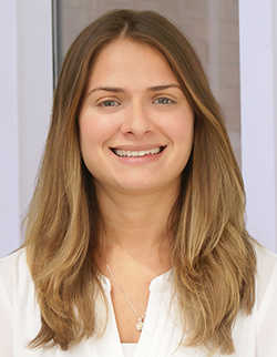 Image - headshot of Tamara Jacobs PT, DPT