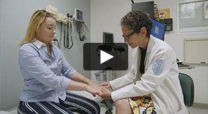 Video: Understanding Inflammatory Arthritis in Cancer Patients Caused by Checkpoint Inhibitors