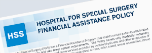 Image - Financial Assistance