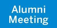 Alumni Meeting