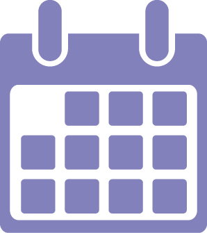 Icon: Public and Patient Education Calendar