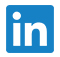 HSS Professional Education on LinkedIn