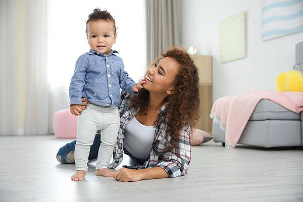 What Causes a Child to Limp?