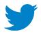 HSS Professional Education on Twitter