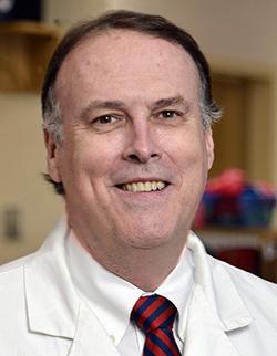 Allan E  Inglis, Jr , MD - Orthopedic Surgery, Hip and Knee