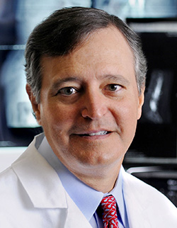 Frank P. Cammisa Jr., MD