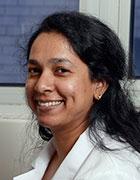 Profile Picture of Chitra Dahia