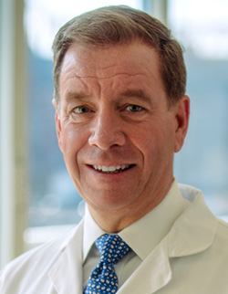 Douglas E  Padgett, MD - Orthopedic Surgery, Hip and Knee