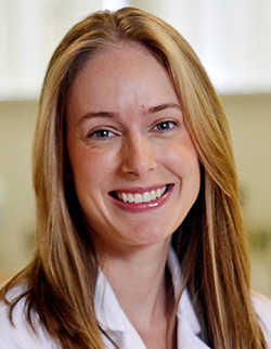 Image - Profile photo of Carrie R. Guheen, MD