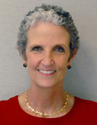 Jo A. Hannafin, MD, PhD