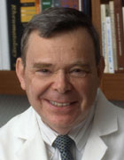 Lawrence J. Kagen, MD