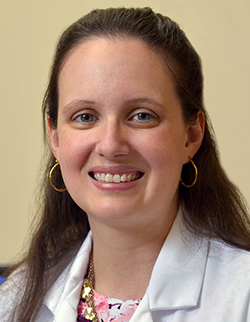 Erin E  Manning, MD - Neurology | HSS