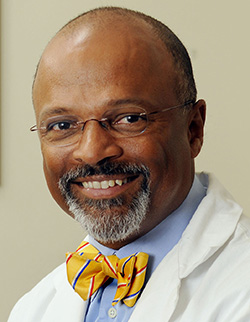 Bernard A  Rawlins, MD - Orthopedic Surgery, Spine | HSS