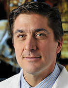 Image - headshot of Gregory R. Saboeiro, MD