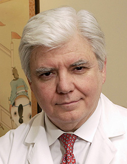 Thomas P. Sculco, MD