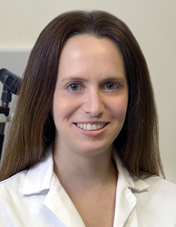 Sarah Faith Taber, MD - Pediatrics, Rheumatology | HSS