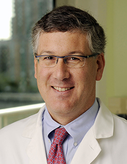 Roger F  Widmann, MD - Orthopedic Surgery, Pediatrics, Spine
