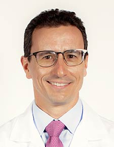 Andreas H. Gomoll, MD photo