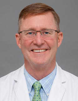 Andrew J  Elliott, MD - Orthopedic Surgery, Foot and Ankle | HSS