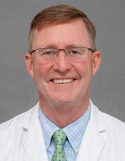 Image - Profile photo of Andrew J. Elliott, MD