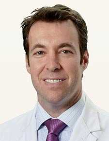 Image - headshot of Andrew D. Pearle, MD