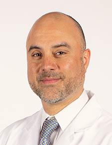 Anil S  Ranawat, MD - Orthopedic Surgery, Sports Medicine, Hip