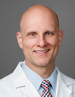 Austin T  Fragomen, MD - Orthopedic Surgery, Limb