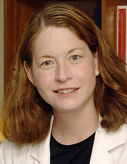 Image - headshot of Jessica R. Berman, MD